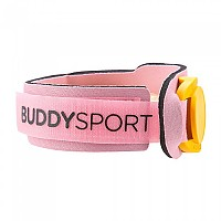 [해외]BUDDYSWIM Porta Chip 1137339843 Pink