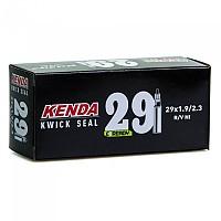 [해외]KENDA 29 Kwick Seal
