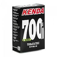 [해외]KENDA 700C