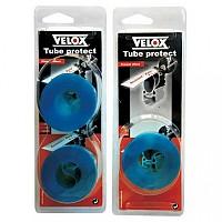 [해외]VELOX MTB Anti-Puncture Blister Cover