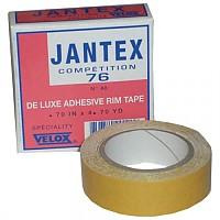 [해외]VELOX Double 사이드 Adhesive B앤드 For 튜브less White