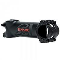 [해외]CINELLI Dinamo Black