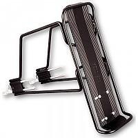 [해외]BICISUPPORT Adjustable Rear Carrier 24/26/28 Inches Black