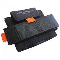 [해외]BLACKBURN Switch Wrap Bag Black