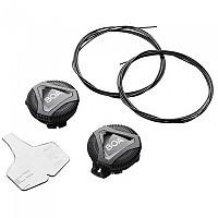 [해외]마빅 Kit IP1 Boa Black / Black