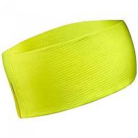 [해외]마빅 에센셜 Safety Yellow