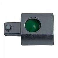 [해외]STAHLWILLE Adaptor For Torque Wrench Steel