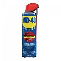 [해외]WD-40 Multiuse Smart Spray 500ml