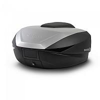[해외]샤드 SH59X Top Case Aluminium Premium 9137337157