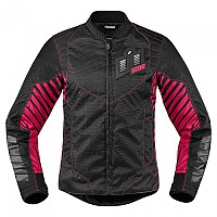 [해외]ICON Wireform Pink