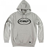 [해외]FMF APPAREL Classic Don Light Grey