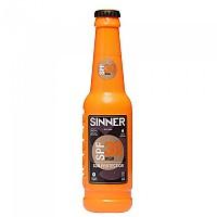 [해외]SINNER UV Creme SPF30 200ml Orange