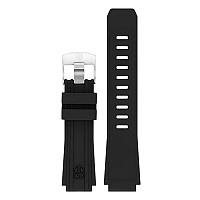 [해외]루미녹스 센트리 시리즈 0200 Black / Steel