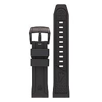 [해외]루미녹스 SXC 시리즈 5020 Black / Black