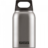 [해외]SIGG Hot And Cold Food Jar 500ml Brushed