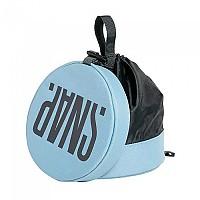 [해외]SNAP CLIMBING Chalk Box Blue