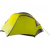 [해외]살레와 Micra II 텐t Cactus / Grey
