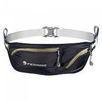 [해외]FERRINO X Flat Balck