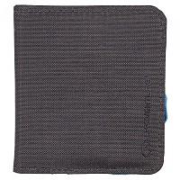 [해외]라이프벤쳐 RFiD Compact Grey