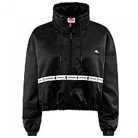[해외]카파 JPN Balti Authentic Black / White