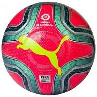 [해외]푸마 LaLiga 1 FIFA Quality Pro 19/20 Pink Alert / Yellow Alert / Gibraltar Sea