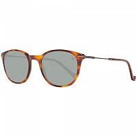 [해외]HACKETT RELOJITOS Sunglass Shiny-Transp.Cyclamen