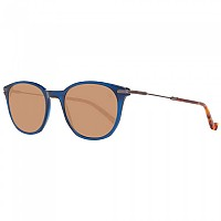 [해외]HACKETT RELOJITOS Sunglass Blue / Black