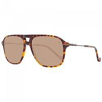 [해외]HACKETT RELOJITOS Sunglass Brown-Red