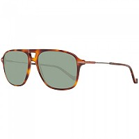 [해외]HACKETT RELOJITOS Sunglass Green-Fading-To-Azure