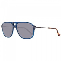 [해외]HACKETT RELOJITOS Sunglass Shiny-Transp.Blue