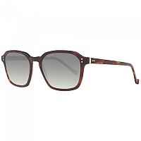 [해외]HACKETT RELOJITOS Sunglass Shiny-Black