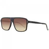 [해외]HACKETT RELOJITOS Sunglass Shiny-Streaked-Purple