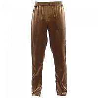 [해외]돌체앤가바나 Pajama Trouser Brown