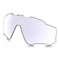 [해외]오클리 Jawbreaker Replacement Lenses