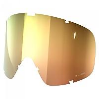 [해외]POC Opsin Clarity Clarity Spektris Gold/CAT3