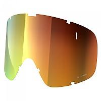 [해외]POC Opsin Clarity Clarity Spektris Orange/CAT2