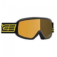 [해외]SALICE 608DACRXPF Black/Yellow
