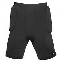 [해외]SINNER Bump Pants Black