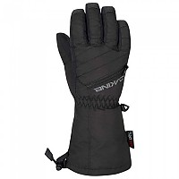 [해외]다카인 Tracker Glove Black