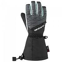[해외]다카인 Tracker Glove Hoxton