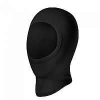 [해외]로플러 Balaclava Transtex Black