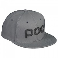 [해외]POC Corp Jr Pegasi Grey