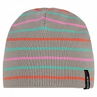[해외]SINNER Country Beanie Beige / Pink