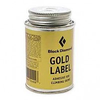 [해외]블랙 다이아몬드 골드 라벨 Adhesive 샵