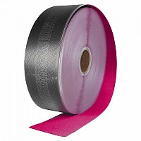 [해외]POMOCA Race Pro 2.0 Vertical 62mm Roll Pink
