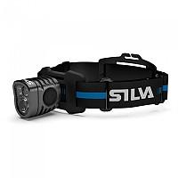 [해외]SILVA Exceed 3X Black