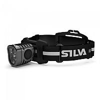 [해외]SILVA Exceed 3XT Black