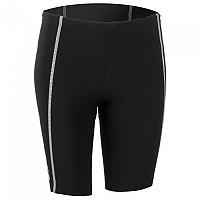[해외]헤드 마레스 Tri Shorts Black