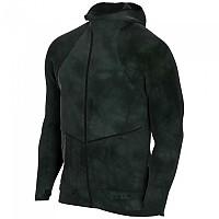 [해외]나이키 Tech Pack Aeroloft Dark Grey / Black