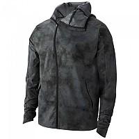 [해외]나이키 Tech Pack Shield Flash Dark Grey / Reflective Black